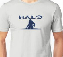 Master Chief - Halo Unisex T-Shirt