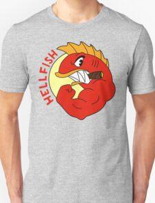 Hellfish T-Shirt