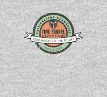 Time Travel Personal Trainer T-Shirt