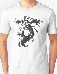 Ink Beast T-Shirt