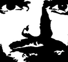 Jesse Pinkman - Obey, bitch Sticker
