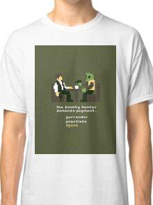 Star Wars Adventure Classic T-Shirt
