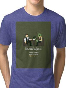 Star Wars Adventure Tri-blend T-Shirt