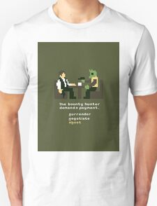Star Wars Adventure T-Shirt