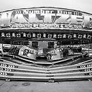 Waltzer by John Burtoft