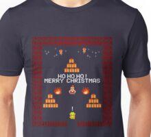 Hyrule Christmas! Unisex T-Shirt