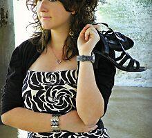 Summer Promo 24 by LisaMarie Miranda