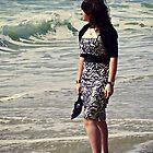 Summer Promo 28 by LisaMarie Miranda
