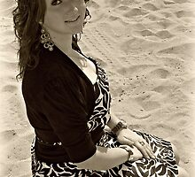 Summer Promo 35 by LisaMarie Miranda