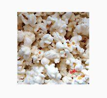 Popcorn pattern Classic T-Shirt