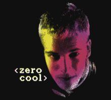 <zero cool> by velocityimg