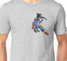 Korra Designs Unisex T-Shirt