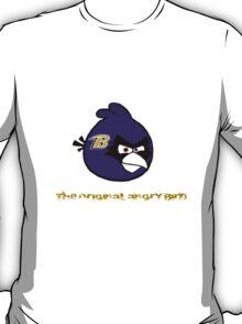 The Original Angry Bird T-Shirt