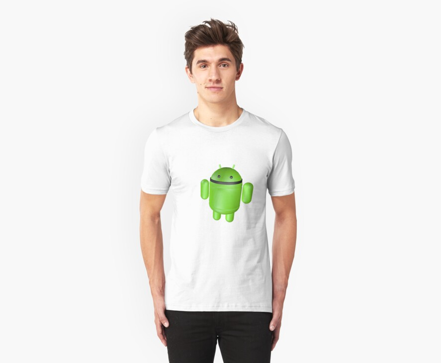 Android by Dwardo