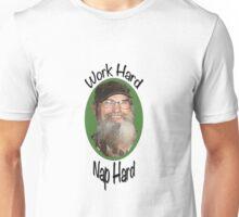 Uncle Si Unisex T-Shirt