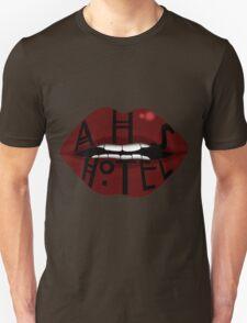 American Horror Story Hotel T-Shirt