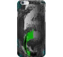 eXpiRatIon dATeS ExPiREd iPhone Case/Skin
