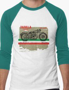 Parilla 250 Sport T-Shirt