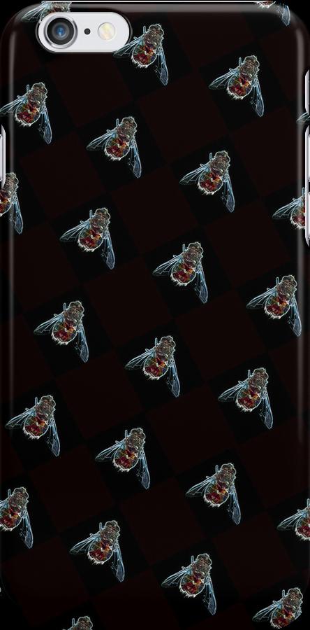 Flies_Style by Jodyb