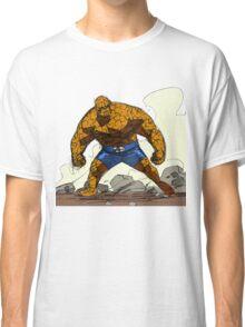 Ever Lovin' Classic T-Shirt