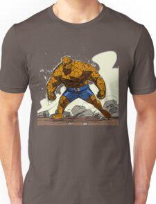 Ever Lovin' Unisex T-Shirt
