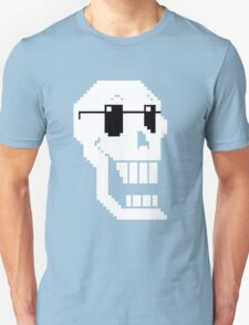 Cool Guy Papyrus T-Shirt