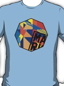 Logo Geode T-Shirt
