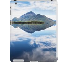 Bathurst Harbour (iPad) iPad Case/Skin