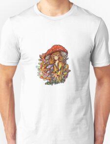 Mycology T-Shirt