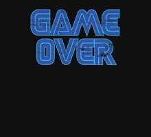 Game Over 2 Unisex T-Shirt