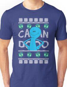 CAAN DOOO Unisex T-Shirt