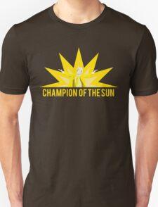 DAYMAN. AAAAAH. T-Shirt