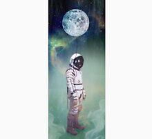 Moon Balloon Unisex T-Shirt