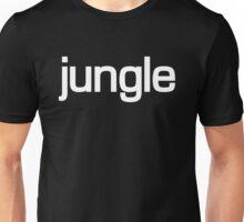 LoL | Jungle Unisex T-Shirt