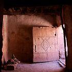 doors of light by rverrier