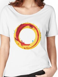 The Hobbit Women's Relaxed Fit T-Shirt