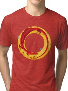 The Hobbit Tri-blend T-Shirt
