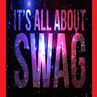 swag by christopher tully