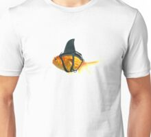 BRILLIANT DISGUISE -2 Unisex T-Shirt