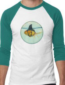 BRILLIANT DISGUISE 03 Men's Baseball ¾ T-Shirt