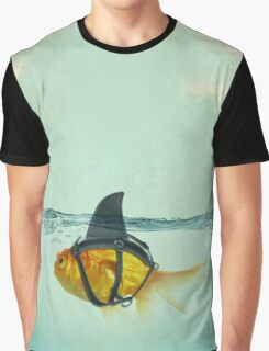 BRILLIANT DISGUISE 03 Graphic T-Shirt