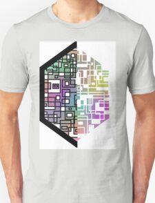 Diamond Dye T-Shirt