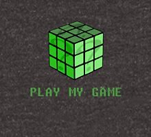 Play My Game Unisex T-Shirt
