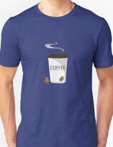 Nectar of Death Unisex T-Shirt