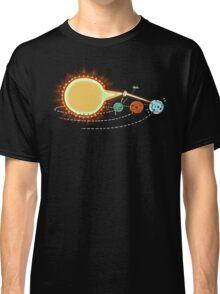 Jerkury Classic T-Shirt
