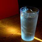 Just Water by © Joe  Beasley IPA