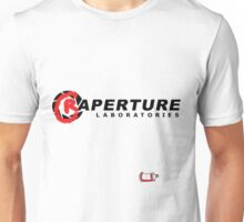 Craperture Laboratories Unisex T-Shirt