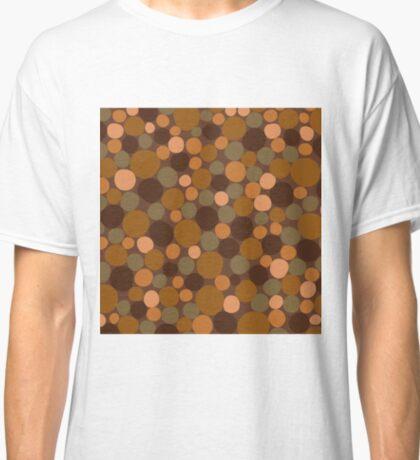 Amazing Reliable Success Impartial Classic T-Shirt