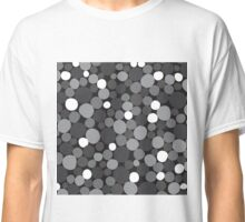Lively Sparkling Resounding Sparkling Classic T-Shirt