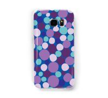 Sensible Creative Kind Up Samsung Galaxy Case/Skin
